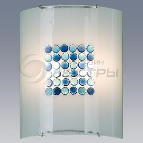 фото Настенный светильник Конфетти CL922313