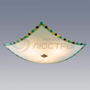 фото Настенно-потолочный светильник Конфетти CL931303