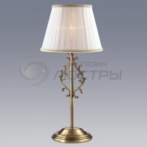 фото Настольная лампа Idilia 1191-1T