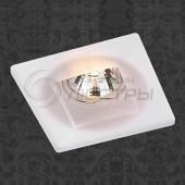 фото Светильник точечный Glass 369212