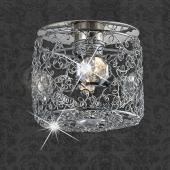 фото Светильник точечный Lace 369455