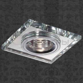 фото Светильник точечный Mirror 369435