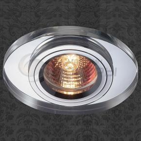 фото Светильник точечный Mirror 369437