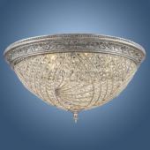 фото Настенно-потолочный светильник Frances WE312.10.207