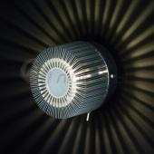 фото Светильник настенный Elke 261910105