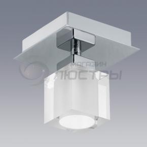 фото Точечный светильник Bantry 90117