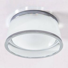 фото Встраиваемый светильник Citilux Сигма CLD003M1