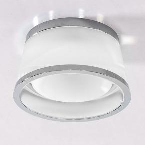 фото Встраиваемый светильник Citilux Сигма CLD003S1