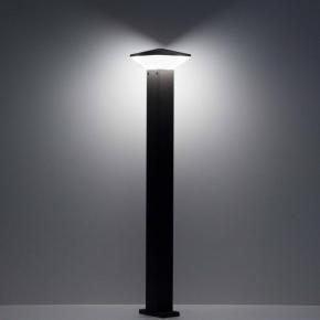 фото Уличный парковый светильник Citilux CLU02B