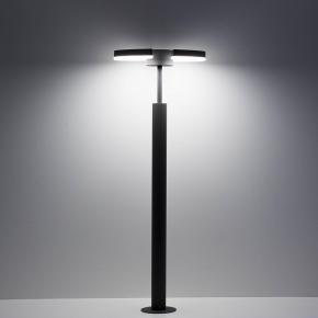 фото Уличный парковый светильник Citilux CLU03B2