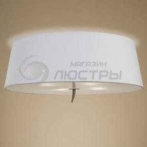 фото Потолочный светильник Ninette _1929