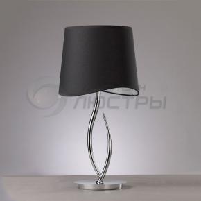 фото Интерьерная настольная лампа Ninette _1934