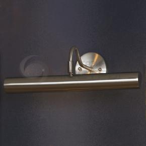 фото Подсветка для картин и зеркал Lido LSQ-0211-02