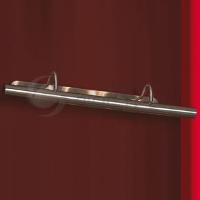 фото Подсветка для картин и зеркал Lido LSQ-0211-04