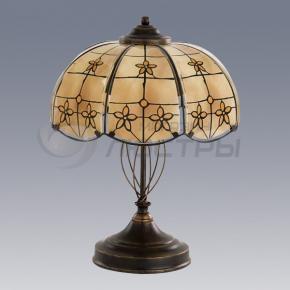 фото Настольная лампа Sasanka 17158