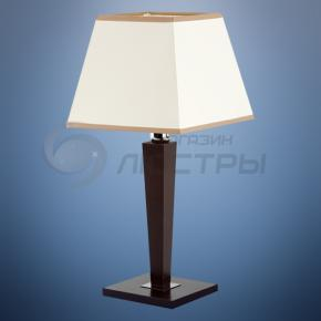 фото Настольная лампа Ada Venge 13488