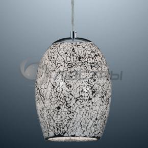 фото Светильник подвесной Mosaic A8062SP-1CC