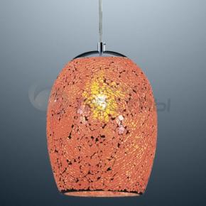 фото Светильник подвесной Mosaic A8063SP-1CC