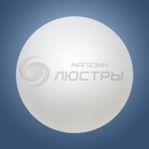 фото Настольная лампа  Deco A6020LT-1WH