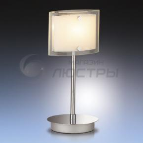 фото Настольная лампа  Sisa 1291/1T