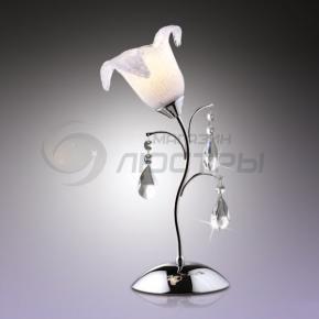 фото Настольная лампа  Umbela 1293/1T