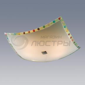 фото Настенно-потолочный светильник Конфетти CL932301