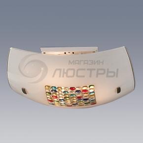 фото Настенно-потолочный светильник Конфетти CL933311