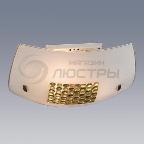 фото Настенно-потолочный светильник Конфетти CL933314