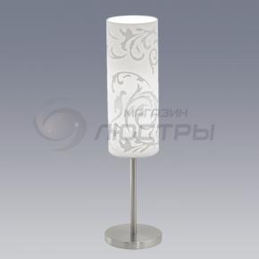 фото Настольная лампа Amadora 90051