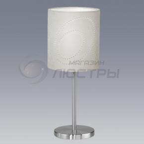 фото Настольная лампа Indo 89216