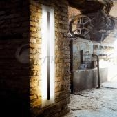 фото Настенный светильник Sforzin 1614.14