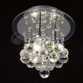 фото Потолочный светильник Crystal _2333