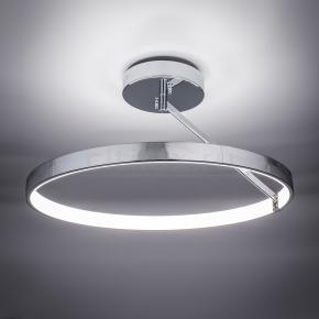 фото Потолочный светильник Джек CL226221 LED