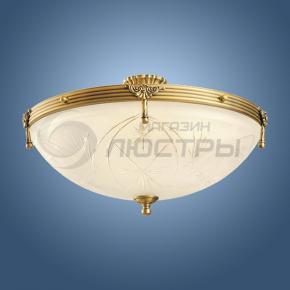 фото Потолочный светильник Афродита 317013004