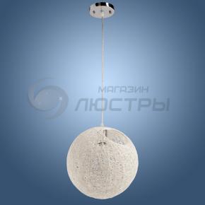 фото Подвесной светильник Каламус 407012501