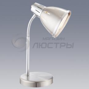 фото Настольная лампа Ego 24777