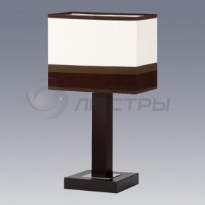 фото Настольная лампа Paja 12038
