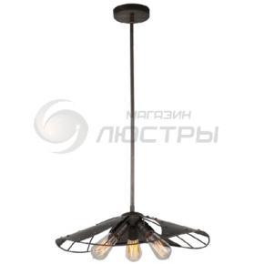 фото Светильник подвесной Loft LSP-9662