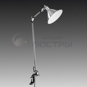 фото Офисная настольная лампа HITECH 765924
