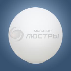фото Настольная лампа Deco A6030LT-1WH