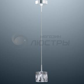 фото Светильник подвесной   Cool Ice A1434SP-1CC