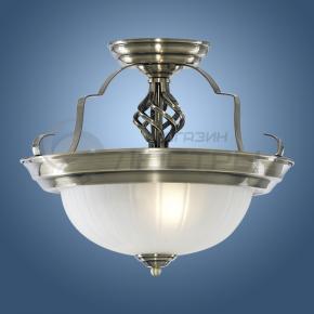 фото Светильник потолочный Hall A7835PL-2AB