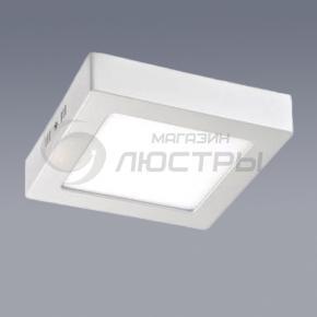 фото Точечный светильник Flashled 1349-12C