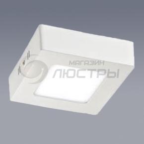 фото Точечный светильник Flashled 1349-6C