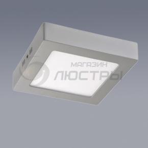 фото Точечный светильник Flashled 1350-12C