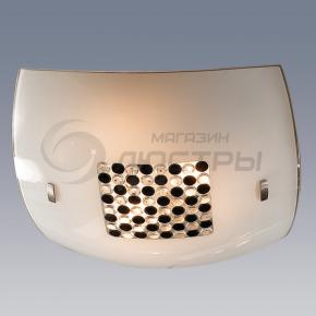 фото Настенно-потолочный светильник Конфетти CL933316