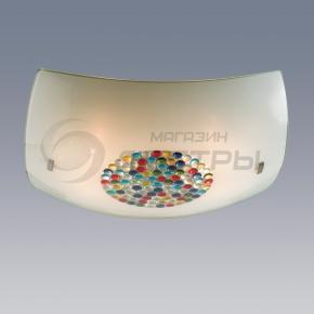 фото Настенно-потолочный светильник Конфетти CL934031