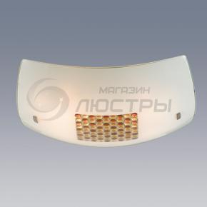 фото Настенно-потолочный светильник Конфетти CL934312