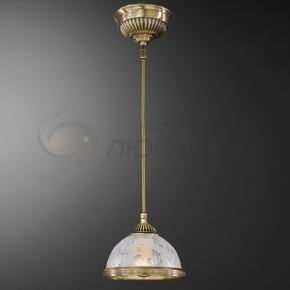 фото Подвесной светильник L 6202-16