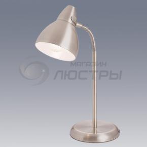 фото Настольная лампа  Parga 408841